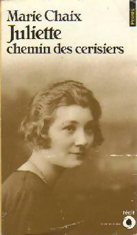 www.bibliopoche.com/thumb/Juliette_chemin_des_Cerisiers_de_Marie_Chaix/200/0007755.jpg