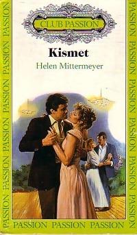 www.bibliopoche.com/thumb/Kismet_de_Helen_Mittermeyer/200/0185674.jpg