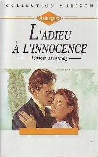 www.bibliopoche.com/thumb/L_adieu_a_l_innocence_de_Lindsay_Armstrong/200/0159817.jpg