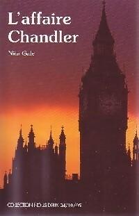 www.bibliopoche.com/thumb/L_affaire_Chandler_de_Nita_Gale/200/0271436.jpg