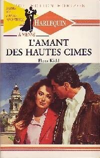 www.bibliopoche.com/thumb/L_amant_des_hautes_cimes_de_Flora_Kidd/200/0165864.jpg
