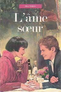 www.bibliopoche.com/thumb/L_ame_soeur_de_Alice_Valiere/200/0186373.jpg