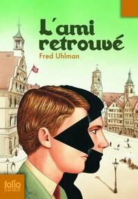 www.bibliopoche.com/thumb/L_ami_retrouve_de_Fred_Uhlman/200/0153154-1.jpg