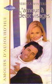www.bibliopoche.com/thumb/L_amour_a_deux_visages_de_Rebecca_Winters/200/0186690.jpg