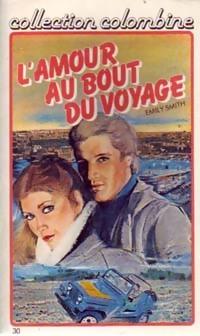 www.bibliopoche.com/thumb/L_amour_au_bout_du_voyage_de_Emily_Smith/200/0197943.jpg