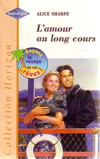 www.bibliopoche.com/thumb/L_amour_au_long_cours_de_Alice_Sharpe/200/0188974.jpg