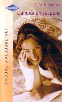 www.bibliopoche.com/thumb/L_amour_en_suspens_de_Judith_Duncan/200/0186710.jpg