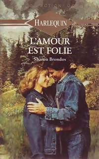 www.bibliopoche.com/thumb/L_amour_est_folie_de_Sharon_Brondos/200/0234742.jpg