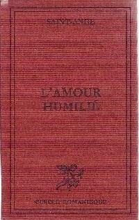 www.bibliopoche.com/thumb/L_amour_humilie_de_Saint-Ange/200/0310559.jpg