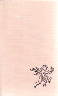 www.bibliopoche.com/thumb/L_amour_l_aventure_et_la_vie_de_Doris_Faber/200/0254629.jpg
