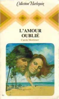 www.bibliopoche.com/thumb/L_amour_oublie_de_Carole_Mortimer/200/0160464.jpg