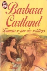 www.bibliopoche.com/thumb/L_amour_se_joue_des_sortileges_de_Barbara_Cartland/200/0051669.jpg