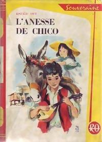 www.bibliopoche.com/thumb/L_anesse_de_Chico_de_Estrid_Ott/200/0253367.jpg