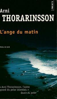 www.bibliopoche.com/thumb/L_ange_du_matin_de_Arni_Thorarinsson/200/0397411.jpg