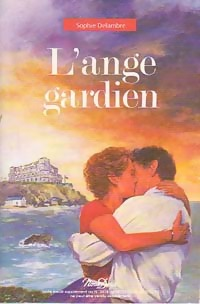 www.bibliopoche.com/thumb/L_ange_gardien_de_Sophie_Delambre/200/0186358.jpg