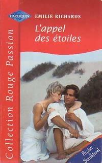 www.bibliopoche.com/thumb/L_appel_des_etoiles_de_Emilie_Richards/200/0177717.jpg