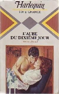 www.bibliopoche.com/thumb/L_aube_du_dixieme_jour_de_Aimee_Duvall/200/0231778.jpg