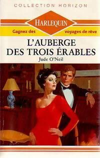 www.bibliopoche.com/thumb/L_auberge_des_trois_erables_de_Jude_O_Neill/200/0188859.jpg