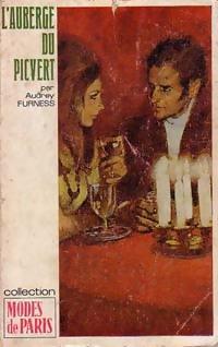 www.bibliopoche.com/thumb/L_auberge_du_Picvert_de_Audrey_Furness/200/0160441.jpg