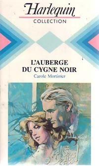 www.bibliopoche.com/thumb/L_auberge_du_cygne_noir_de_Carole_Mortimer/200/0165851.jpg