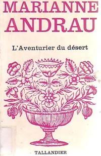 www.bibliopoche.com/thumb/L_aventurier_du_desert_de_Marianne_Andrau/200/0173043.jpg