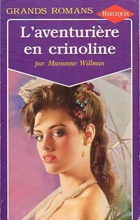 www.bibliopoche.com/thumb/L_aventuriere_en_crinoline_de_Marianne_Willman/200/0202174.jpg