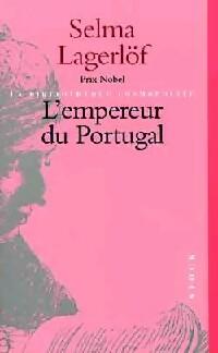 www.bibliopoche.com/thumb/L_empereur_du_Portugal_de_Selma_Largerlof/200/0029073.jpg