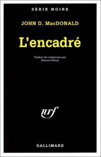 www.bibliopoche.com/thumb/L_encadre_de_John_Dan_Mac_Donald/200/0020982.jpg