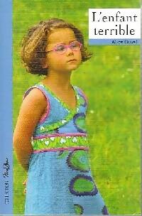www.bibliopoche.com/thumb/L_enfant_terrible_de_Alice_Duval/200/0384882.jpg