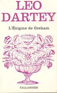 www.bibliopoche.com/thumb/L_enigme_de_Greham_de_Leo_Dartey/200/0173096.jpg