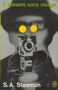 www.bibliopoche.com/thumb/L_ennemi_sans_visage_de_Stanislas-Andre_Steeman/200/0021929.jpg