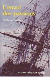 www.bibliopoche.com/thumb/L_envol_des_passions_de_Gaelle_De_Kerdiles/200/0268387.jpg