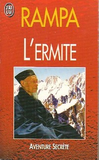 www.bibliopoche.com/thumb/L_ermite_de_T_Lobsang_Rampa/200/0411085.jpg