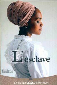 www.bibliopoche.com/thumb/L_esclave_de_Marie_Larcher/200/0634521.jpg