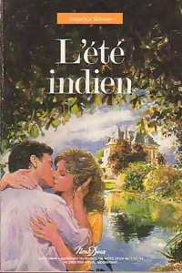 www.bibliopoche.com/thumb/L_ete_indien_de_Angelica_Skinner/200/0186371.jpg