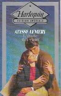 www.bibliopoche.com/thumb/L_etoile_des_voeux_de_Alysse_Lemery/200/0204853.jpg