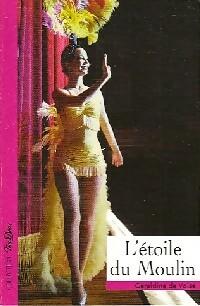 www.bibliopoche.com/thumb/L_etoile_du_moulin_de_Geraldine_De_Voise/200/0373963.jpg
