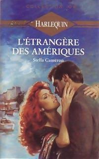www.bibliopoche.com/thumb/L_etrangere_des_Ameriques_de_Stella_Cameron/200/0189538.jpg