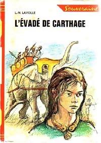 L'Antiquité dans les livres d'enfants 0239120