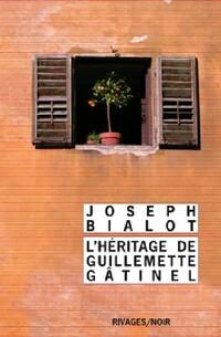 www.bibliopoche.com/thumb/L_heritage_de_Guillemette_Gatinel_de_Joseph_Bialot/200/0346851.jpg