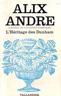 www.bibliopoche.com/thumb/L_heritage_des_Dunham_de_Alix_Andre/200/0154719.jpg