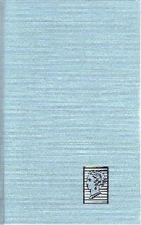 www.bibliopoche.com/thumb/L_heritiere_des_Marizy_de_Denyse_Renaud/200/0310494.jpg