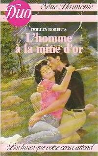 www.bibliopoche.com/thumb/L_homme_a_la_mine_d_or_de_Doreen_Roberts/200/0343059.jpg