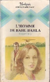 www.bibliopoche.com/thumb/L_homme_de_Bahl_Bahla_de_Margaret_Way/200/0209075.jpg