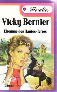 www.bibliopoche.com/thumb/L_homme_des_hautes_terres_de_Vicky_Bernier/200/0172904.jpg