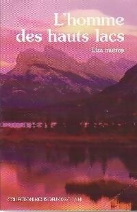 www.bibliopoche.com/thumb/L_homme_des_hauts_lacs_de_Liza_Murray/200/0268390.jpg