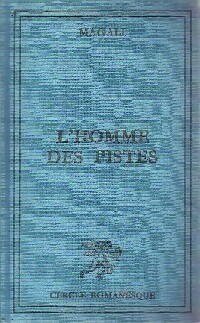 www.bibliopoche.com/thumb/L_homme_des_pistes_de_Magali/200/0265183.jpg