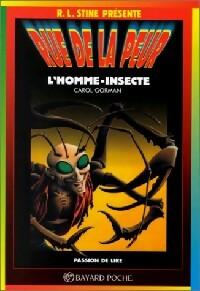 www.bibliopoche.com/thumb/L_homme_insecte_de_Carol_Gorman/200/0169487.jpg