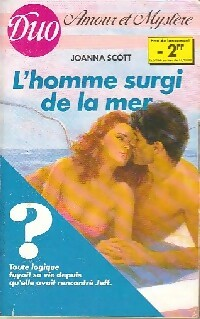 www.bibliopoche.com/thumb/L_homme_surgi_de_la_mer_de_Joanna_Scott/200/0219416.jpg