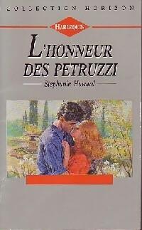 www.bibliopoche.com/thumb/L_honneur_des_Petruzzi_de_Stephanie_Howard/200/0220803.jpg